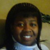 ECDupree profile image