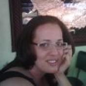 JennTellsAll profile image
