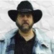 dbsilva profile image