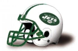 New York Jets 4-5