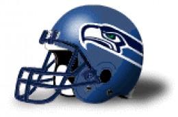 Seattle Seahawks 3-6