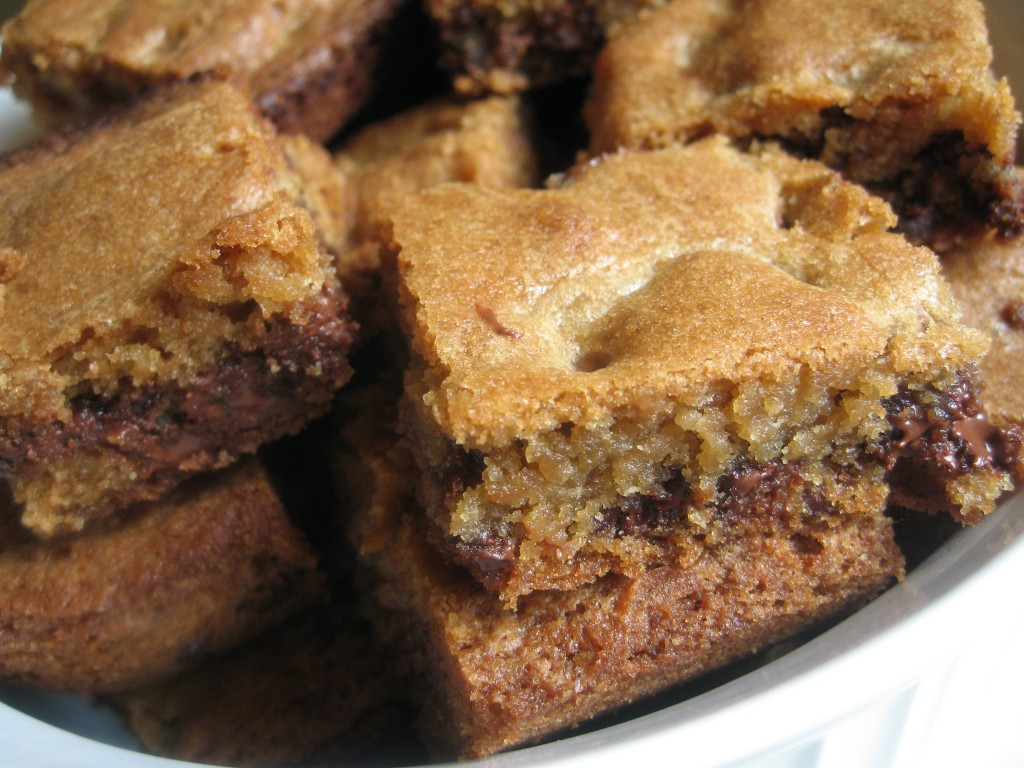 Best cookie bar recipe for Best bar food recipes