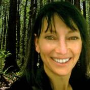 Sybilla Irwin profile image