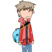 Skip Charles profile image