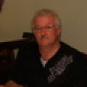 Steve's News profile image