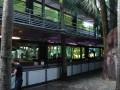 Nong Nooch Tropical Botanic Garden and Zoo