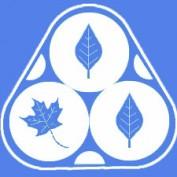 adhilde profile image