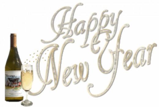http://media.photobucket.com/image/happy%20new%20year/Ambers25/Holidays/