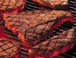 Secrets to a Delicious Steak
