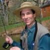 Randy Kadish profile image