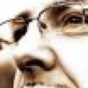 Ricky Covit profile image