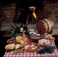 COOKING IN CROATIA - Abundance of Flavours and Recepies