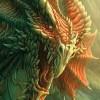duggrace profile image