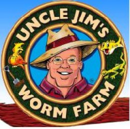 Uncle Jim's Worm Farm