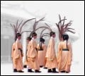 Confucianists