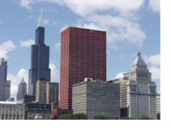 Organization to Help the Poor in Need ~World Vision Chicago - Fighting Poverty, Helping Children