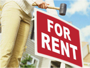 Depending on where you live, renters insurance might not just be recommended, it might be required!