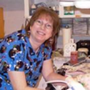 Debra Garrison profile image