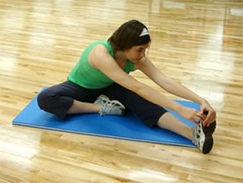 power yoga exercises for beginners  hubpages