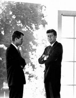 Did The Mob Kill JFK