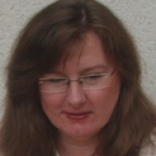 Britt Malka profile image
