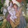 radhapriestess profile image