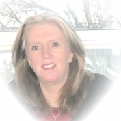 christinecook profile image