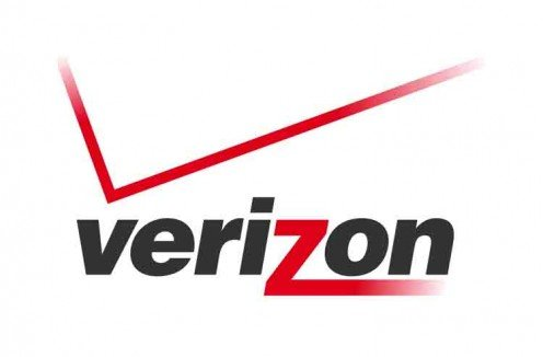Verizon got the best of me, so be sure not to let the same thing happen to you!