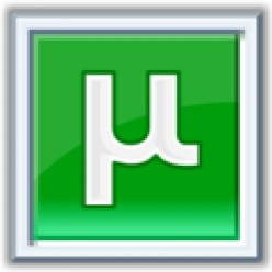 Maximizing uTorrent speed