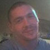ShaunMasterton profile image