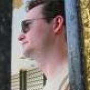ChattingMaster profile image