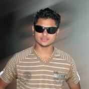 vicckypatel profile image