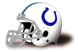 Colts 9-0