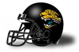 Jaguars 6-4