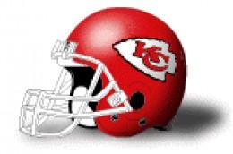 Chiefs 3-7