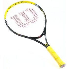 Good quality tennis racquet will improve your tennis game