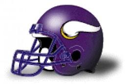 Vikings 9-1