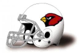 Cardinals 7-3