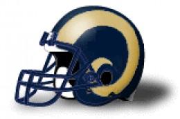 Rams 1-9