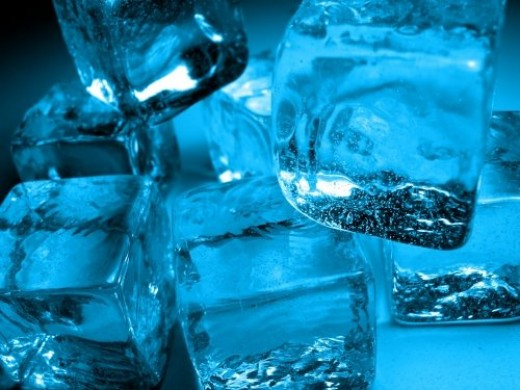PPDIGITAL @ http://www.everystockphoto.com/photo.php?imageId=2757212