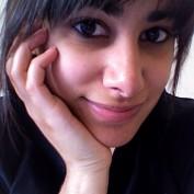 Rani Singh profile image