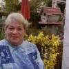 Brenda Montgomery profile image