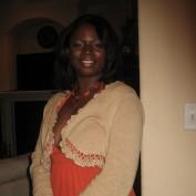 ladypant profile image