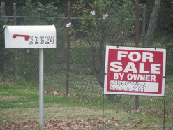 Homes For Sale By Owner Guide and Tips