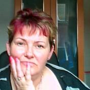 DellaG profile image