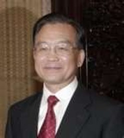 Wen Jinbao