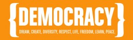 http://readro.files.wordpress.com/2009/03/democracy.jpg