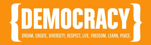 http://readro.files.wordpress.com/2009/03/democracy.jpg