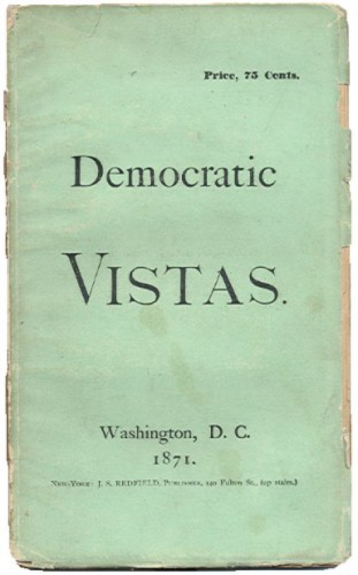 http://www.theworldsgreatbooks.com/images/Literature/whitman%20democratic.jpg