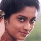 jagz033 profile image